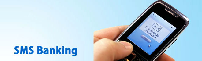 sms banking Welcome to arab bank sms banking service please enter your visa electron card number and pin visa electron card number: visa electron pin.