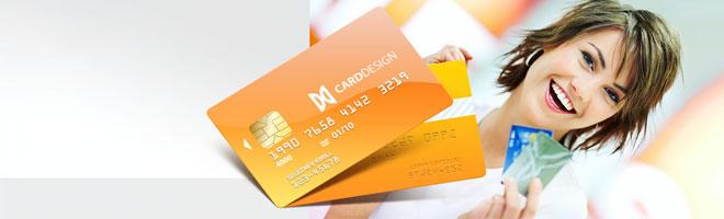 Дебетовая банковская карта со скидкой Саяногорск