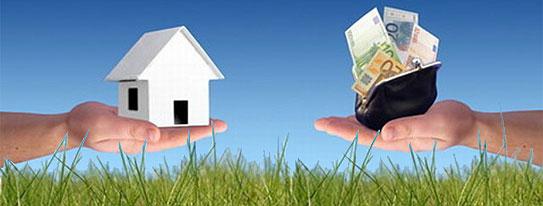 Сбербанк - ипотека на вторичное жилье в 2018 году
