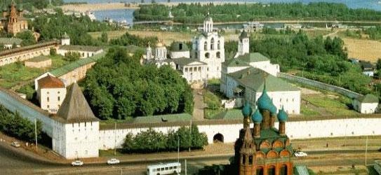 Автомобили в Ярославле: где купить грузовой и легковой транспорт.